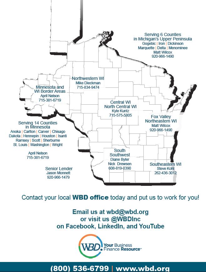 WBD-SBA-Loan-Servicing-Areas