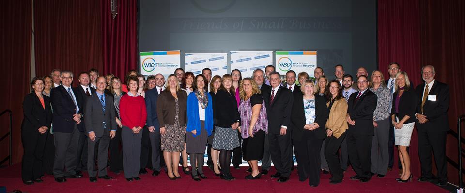 WBD-Inc-Staff-Photo