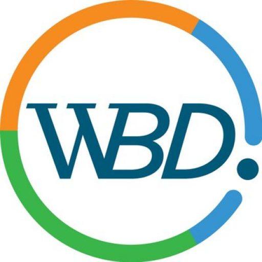 WBD-Inc-Logo.jpg