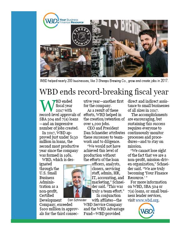 WBD-Inc-Dan-Schneider-Fiscal-Year-Message