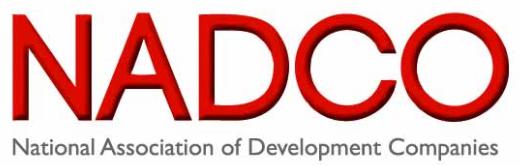 NADCO-logo-WBD