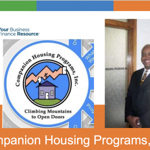 Companion-Housing-Programs-Minneapiolis-WBD