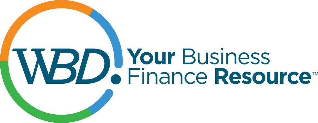 WBD-Logo-Your-Business-Finance-Resource