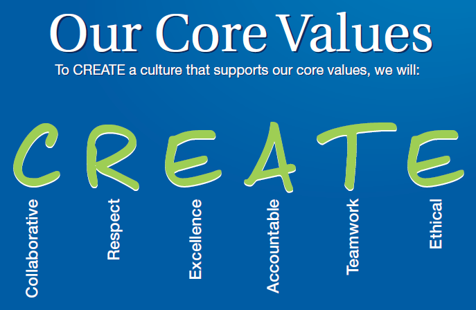 WBD-create-core-values
