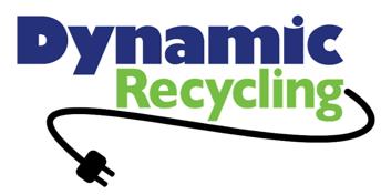 Dynamic-Recycling-Wisconsin-WBD-Inc
