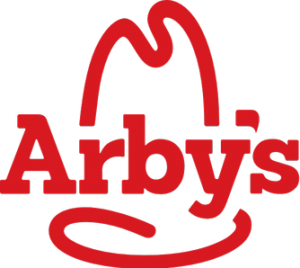 WBDMarketplace-Arbys-Madison-Area