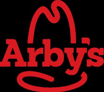 WBDMarketplace-Arbys-Madison-Area