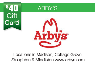 WBD-Marketplace-Arbys