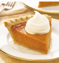 WBD-Thanksgiving-Pumpkin-Pie