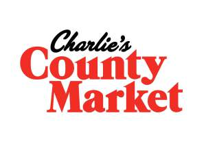 WBDMarketplace-CharliesCountyMarket
