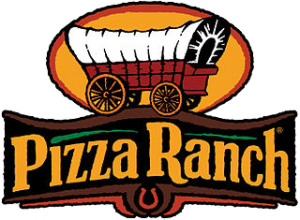 WBDMarketplace-PizzaRanch