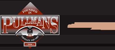 WBDMarketplace-PullmansatTrolleySquare