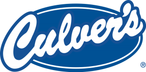 WBDMarketplace-Culvers
