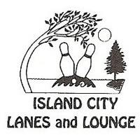 WBDMarketplace-IslandCityLanes