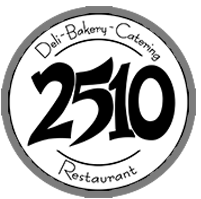 WBDMarketplace-2510Restaurant