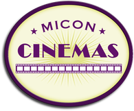 WBDMarketplace-MiconCinema