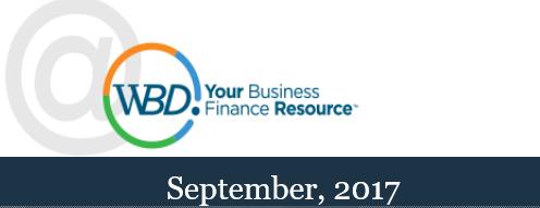 WBD-Inc-blog-Header