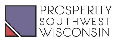 Property Southwest Wisconsin Logo