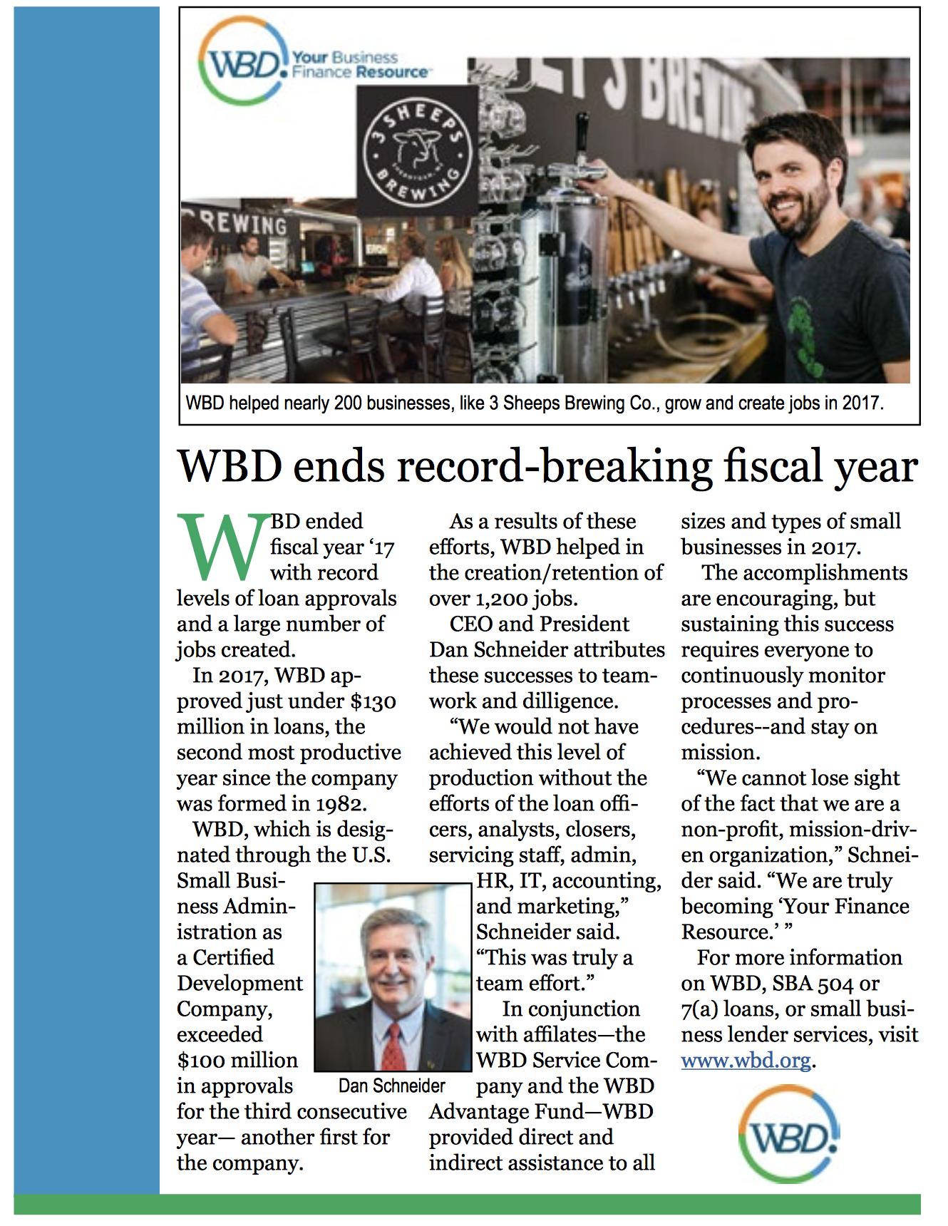 WBD-Fiscal-Year-2017-SBA_Lending
