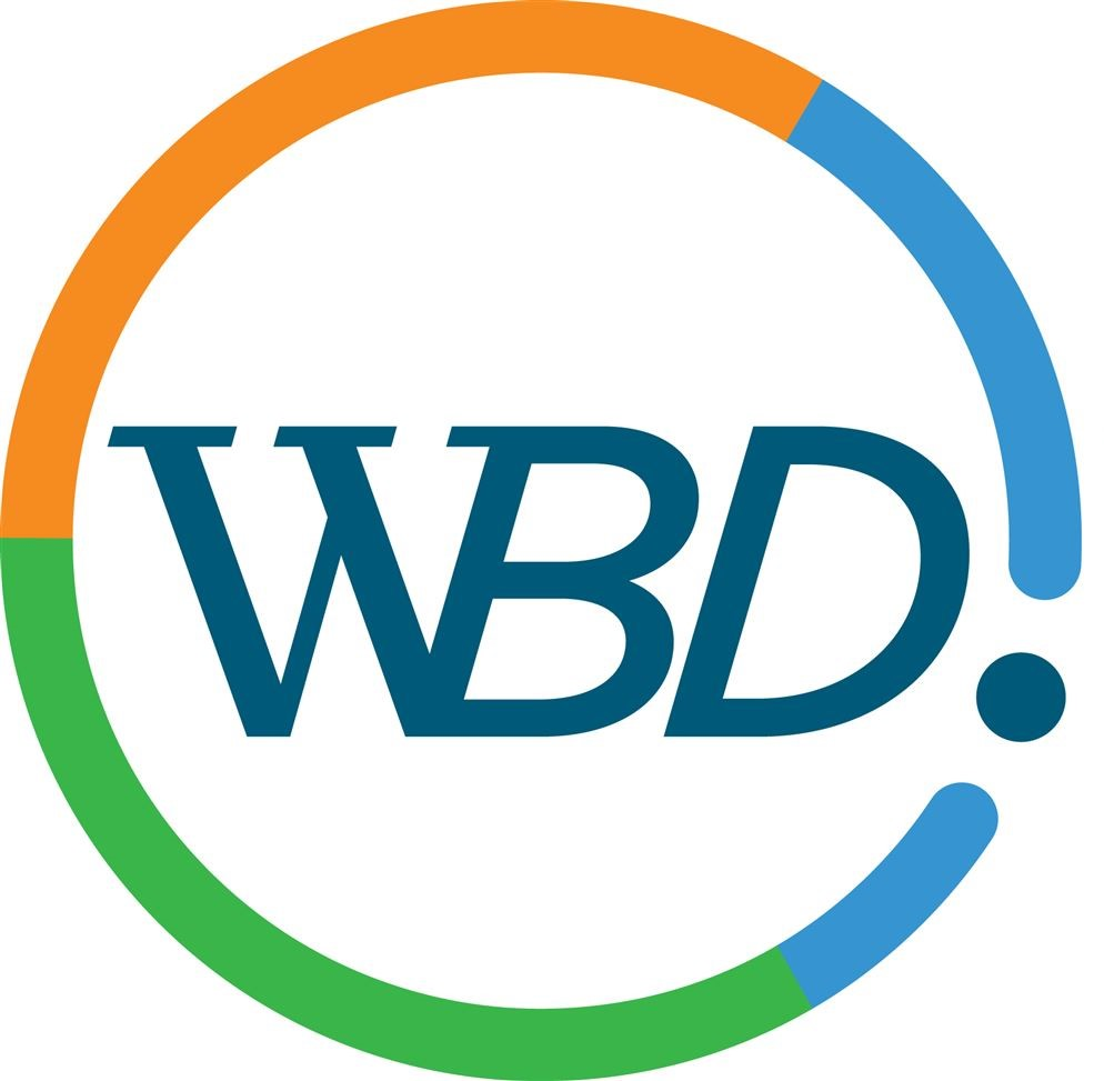 WBD-Logo-Circle-Logo