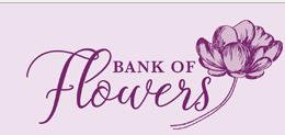 WBDMarketplace-BankofFlowers