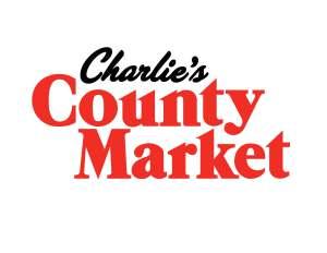 WBDMarketplace-CharliesCountyMarket