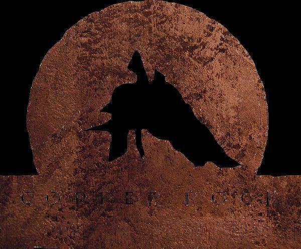 WBDMarketplace-CopperRockCoffeeCompany