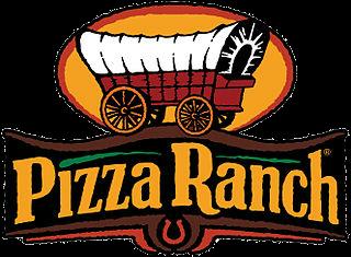 WBDMarketplace-PizzaRanch