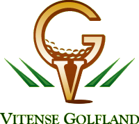WBDMarketplace-VitenseGolfLand