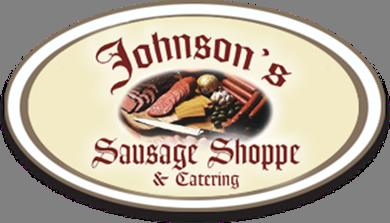 WBDMarketPlace-JohnsonsSausage